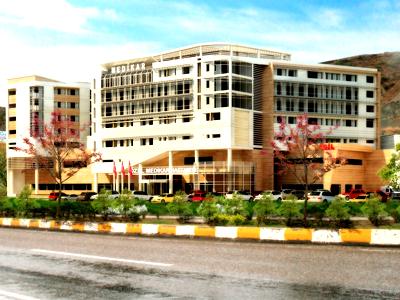 Medikar Hospital